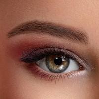 Créez un look élégant avec la palette Procolor 4 #Audacieuse et ses 12 fards à paupières.#misscop #maquillageaddict #maquillage #makeupaddict #instabeaute #maquillages #passionmakeup #cosmetique #beauty #makeuplover #makeup #beaute #makeuptime #instamakeup