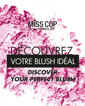 COULEUR BLUSH