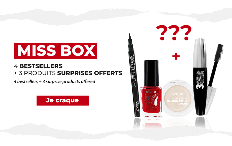 MISSBOX-mobile-copie