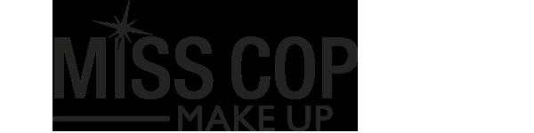 MISSCOP